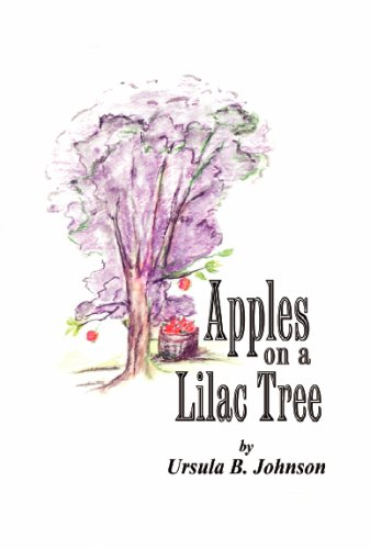 9780805996685: Apples on the Lilac Tree