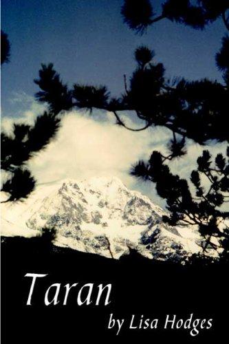 9780805999129: Taran