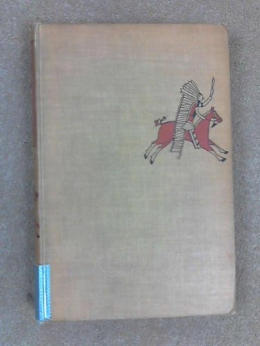 The Comanches: Lords of the South Plains: Wallace, Ernest & Hoebel, E. Adamson