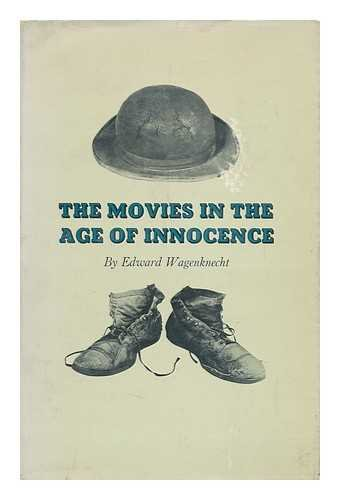 9780806105390: Movies in the Age of Innocence
