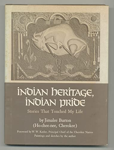 Shop American Indians Books And Collectibles Abebooks Curio