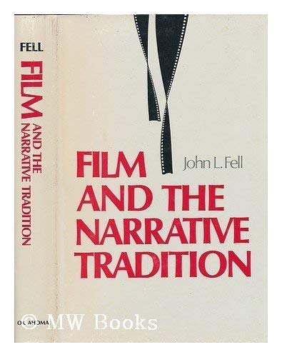 9780806111278: Film and the Narrative Tradition