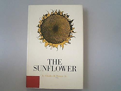 The Sunflower: Heiser, Charles