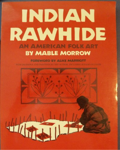 Shop Native American Books and Collectibles | AbeBooks ...