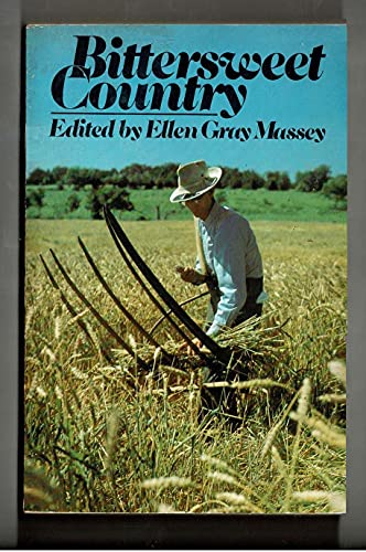 Bittersweet Country