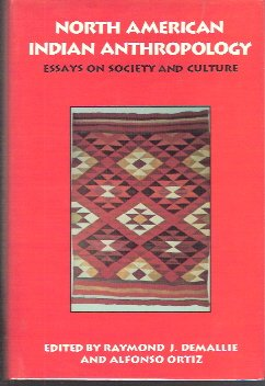 picturing culture essays on film and anthropology Documentary resources illustrated anthology of essays published in visual anthropology review from 1990 to 1994 picturing culture: explorations of film and.