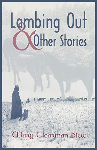 9780806133232: Lambing Out and Other Stories