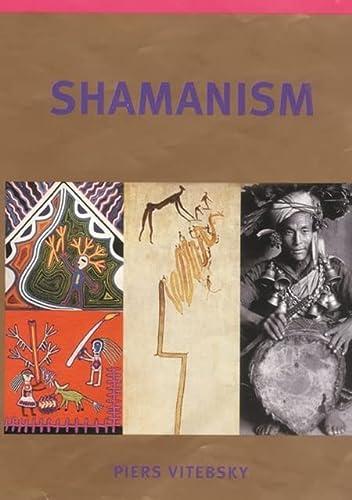 9780806133287: Shamanism