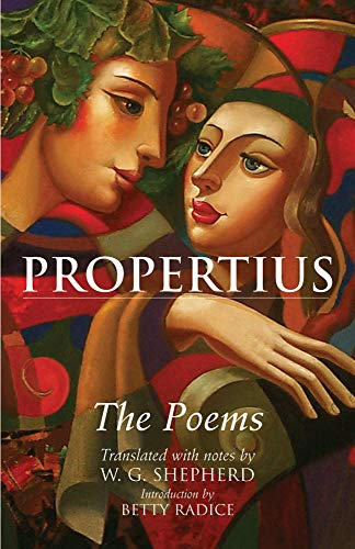9780806136431: The Poems