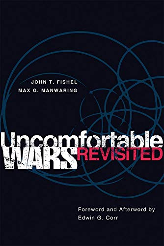 9780806137117: Uncomfortable Wars Revisited (International and Security Affairs Series)