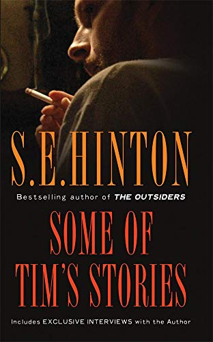 9780806138350: Some of Tim's Stories (Oklahoma Stories & Storytellers)