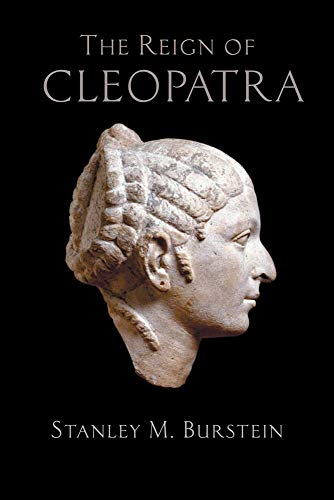 9780806138718: The Reign of Cleopatra