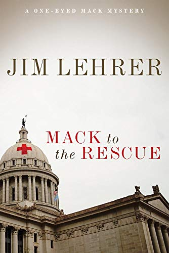 9780806139159: Mack to the Rescue (Stories and Storytellers)