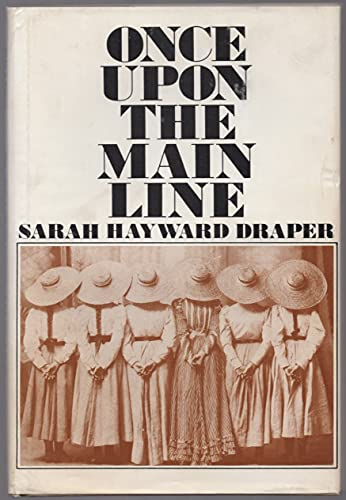 9780806213996: Title: Once upon the Main Line