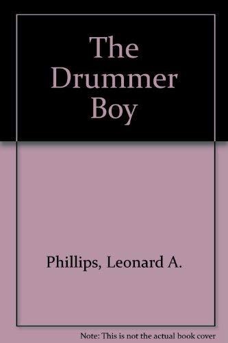 9780806219271: The Drummer Boy