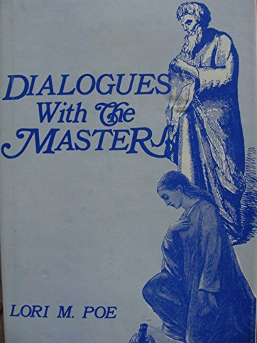 Dialogues with the Masters: Lori M. Poe