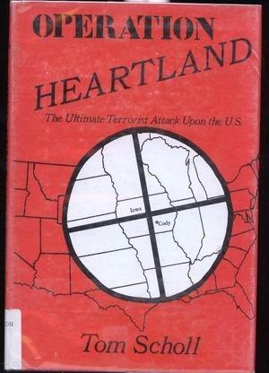 9780806232386: Operation Heartland