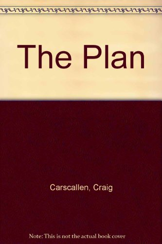 9780806244761: The Plan