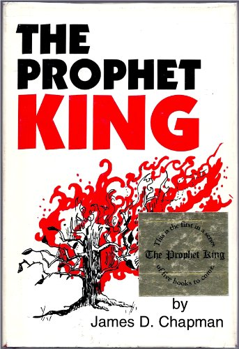 The Prophet King: n/a