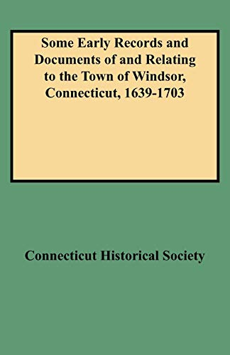 Collections Of The Rhode Island Historical Society Volume