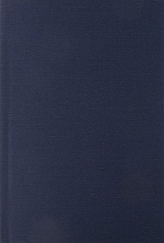 9780806352947: Old New Kent County [Virginia]: Some Account of the Planters, Plantations, and Places Volume II