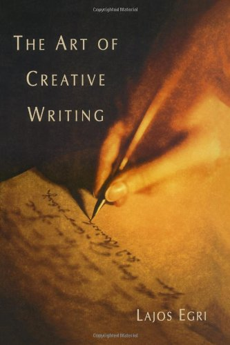 9780806502007: The Art Of Creative Writing
