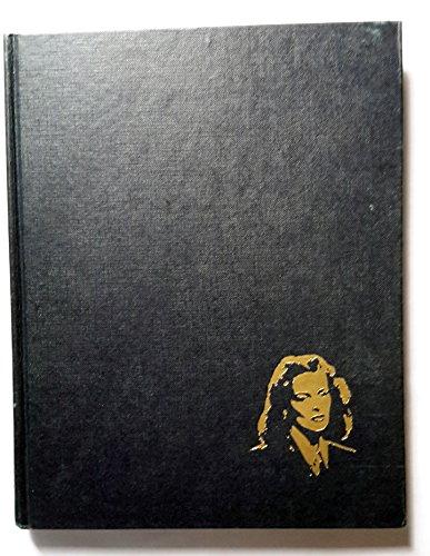 The Films of Katharine Hepburn: Dickens, Homer