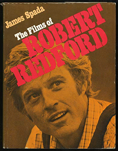 The Films of Robert Redford
