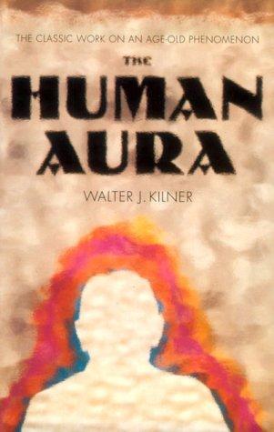 9780806505459: The Human Aura