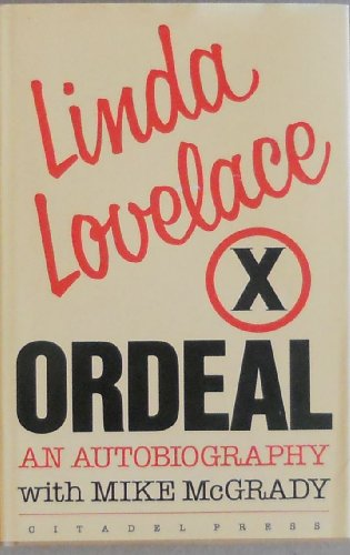 Ordeal: Mike McGrady; Linda