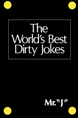 9780806507026: The World's Best Dirty Jokes