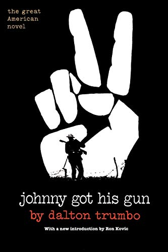 9780806512815: Johnny Got His Gun