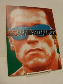 The Films of Arnold Schwarzenegger (Film books) (080651423X) by John L. Flynn