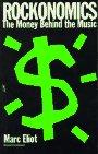 9780806514574: Rockonomics: The Money Behind the Music