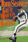 9780806516110: Great Moments in Baseball