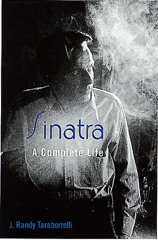 9780806520865: Sinatra: A Complete Life