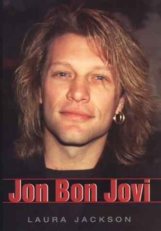 9780806525969: Jon Bon Jovi