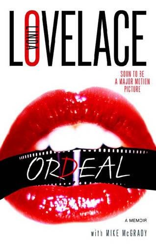 Ordeal: Linda Lovelace; Mike