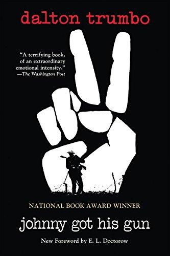 9780806528472: Johnny Got His Gun
