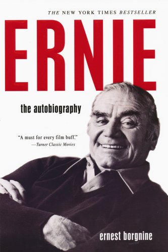 9780806529424: Ernie: The Autobiography