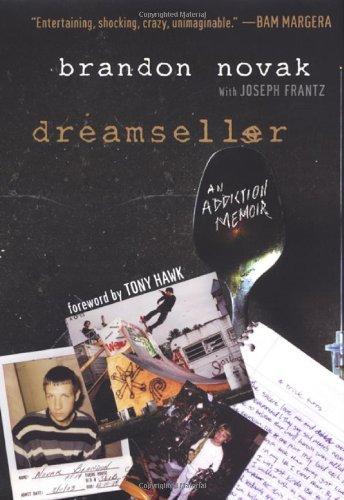 9780806530031: Dreamseller
