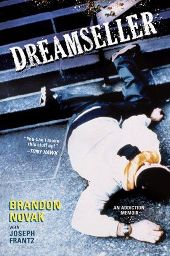 9780806530048: Dreamseller