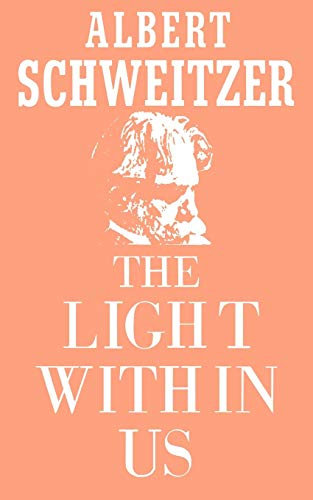 9780806530055: The Light Within Us