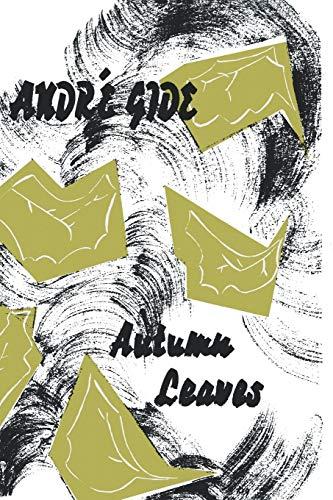 9780806530468: Autumn Leaves