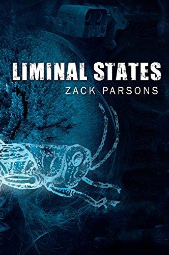 9780806533643: Liminal States