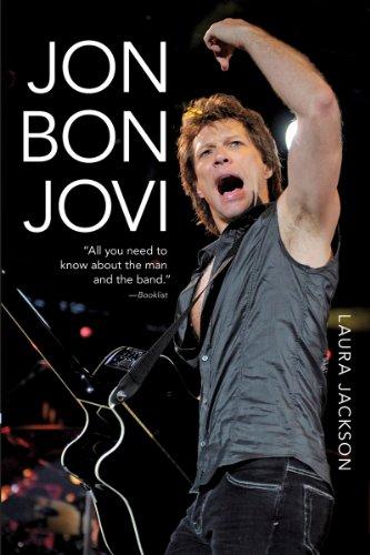9780806534428: Jon Bon Jovi