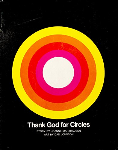 9780806611358: Thank God for circles;: Story
