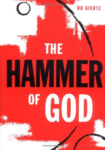 9780806613109: The Hammer of God