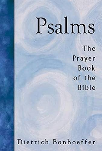 9780806614397: Psalms: The Prayer Book of the Bible