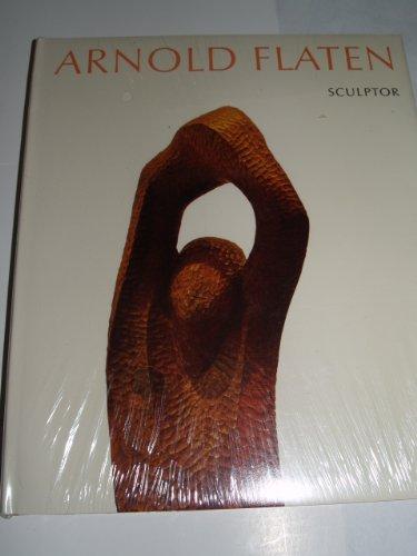 Arnold Flaten, Sculptor: Flaten, Arnold